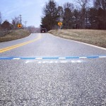 KOM and Sprint Lines