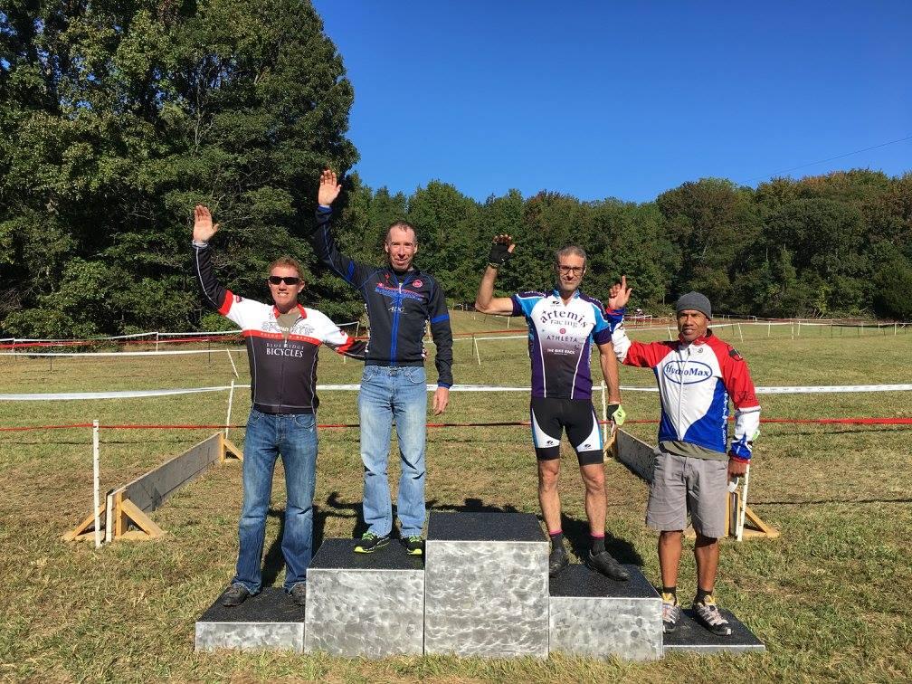 2016_aacx_45_1-2-3_podium