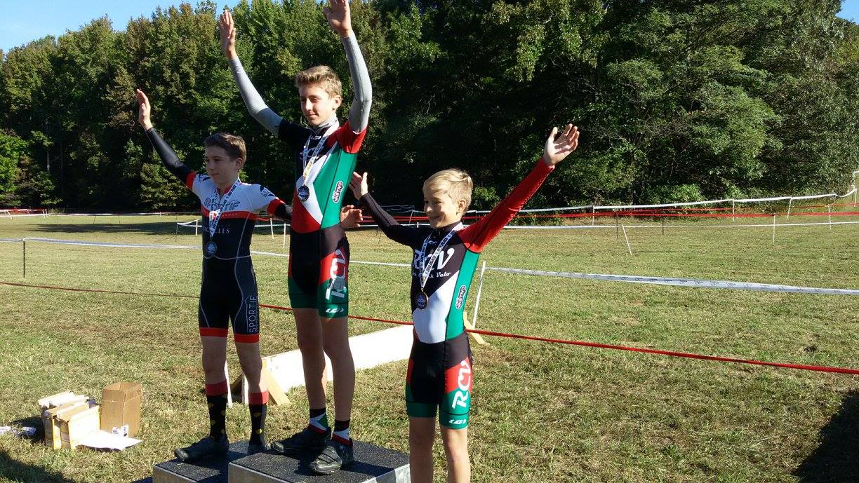 2016_aacx_junior_boy13-14_podium