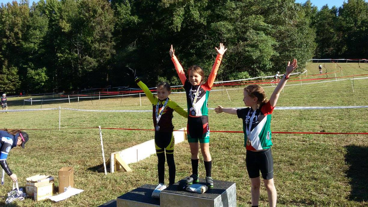 2016_aacx_junior_girls9-10_podium
